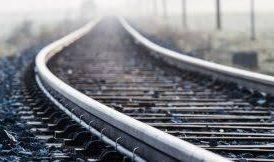 مشکلات تامین مالی صنعت حمل و نقل ریلی از طریق بازارسرمایه