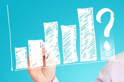 سه رشد در عرصه اقتصادی 97؛ تورم، ارز، بورس