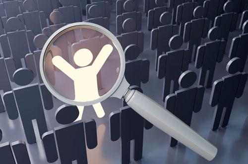 تضمین ورود به بازار سرمایه با اعتبار سنجی مشتریان