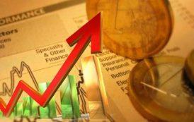 تحلیل ابهامات در وضعیت بازار