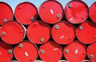 نفت برنت ۶۴ دلار و ۹۱ سنت