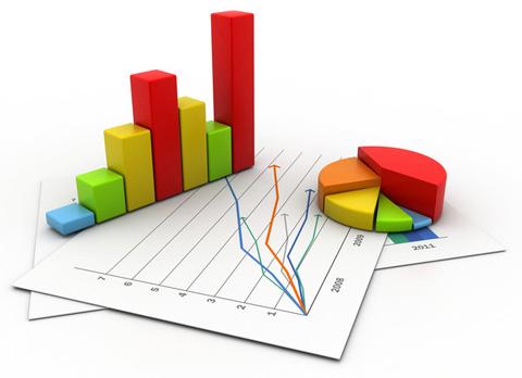 تأثیر اخبار بودجهای بر بازار سرمایه