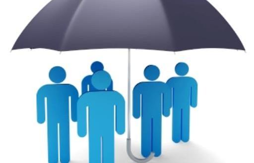 مالیات بر ارزش افزوده و توسعه بازار بیمه در بین مردم