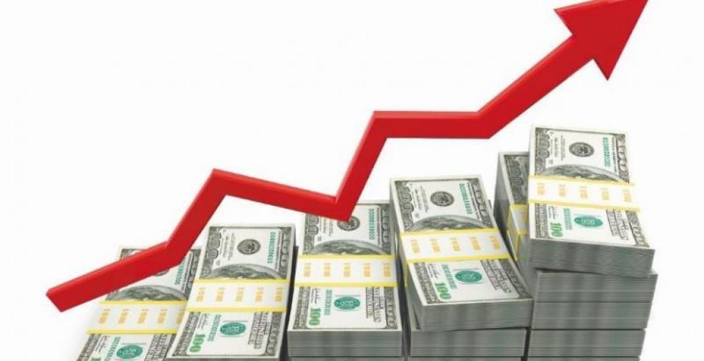 نفت بانک مرکزی و رشد قیمت ارز