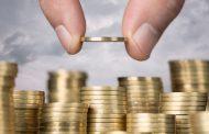 همنشینی بازار سرمایه با بانک در صندوق های با درآمد ثابت