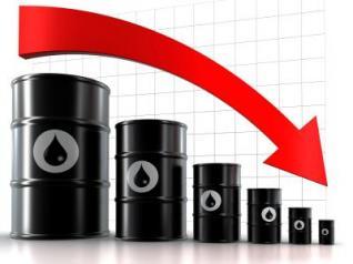 افزایش ذخیرهسازی آمریکا قیمت نفت را افزایش داد