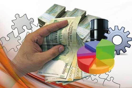 بازدهی بازار پول در بازار سرمایه