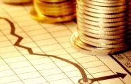 تحلیل تأمین مالی و فاینانس