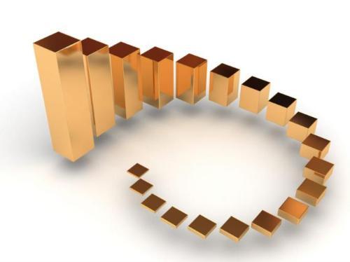 اثرات رتبهبندی بر نهادهای مالی و بر جامعه
