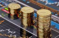 فلزات اساسی صنعتی برای سرمایه گذاری در بورس