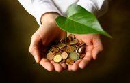 برای رهایی از بحران بانکی؛الزام بازگشت بانک های خصوصی به دولتی