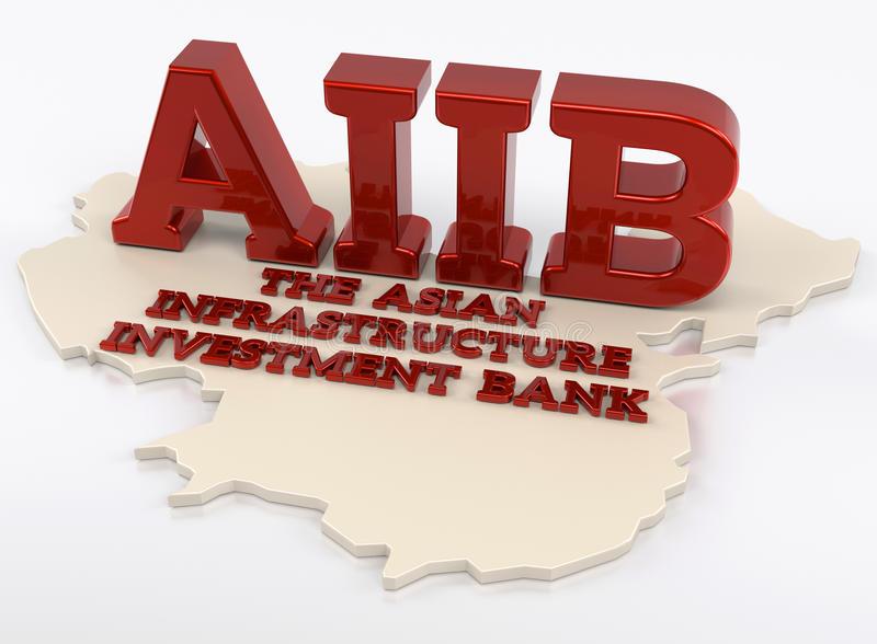 بررسی بانک های توسعه ای