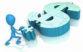 بررسی تضامین در تأمین مالی و فاینانس
