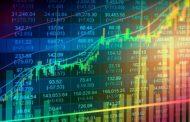 بررسی پیش بینی بازار