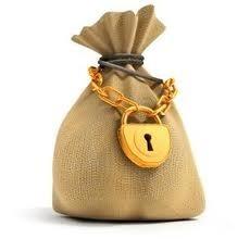 بررسی گارانتی های مورد نیاز برای تأمین مالی و فاینانس