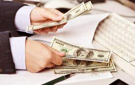 تاثیر نوسانات ارز بر صنعت بانکداری