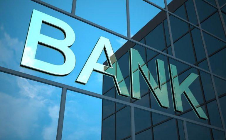 اصلاح ساختار نظام بانکی تنها راه نجات بانکها از ورشکستگی