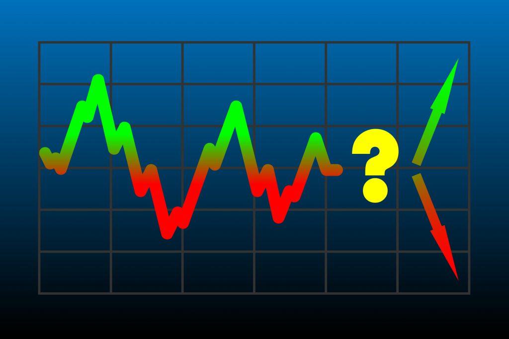 منطق تحلیلی بازار
