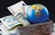 ترامپ،تعرفه،ترمز رشد جهانی