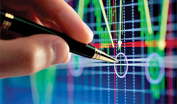 بازار سرمایه نیازمند اصلاح است