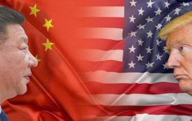 جنگ تجاری، شوی جدید ترامپ یا عزم جدی واشنگتن؟