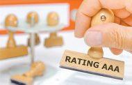 کاهش ریسک های اعتبار دهی به سرمایه گذاران بورسی با یک سامانه