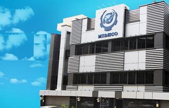 زمان برگزاری مجمع «میدکو» اعلام شد