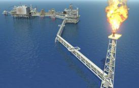 معامله در اتاق تاریک؛وزارت نفت بورس انرژی را دور می زند