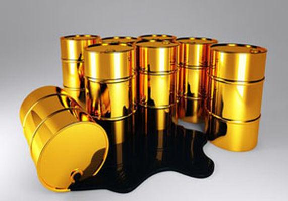 آخرین وضعیت بهای نفت