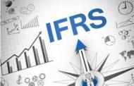 موسسات حسابرسی بین المللی در تأمین مالی و فاینانس