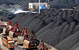هر روز با یک صنعت؛بازده صنعت سنگ آهن در بورس