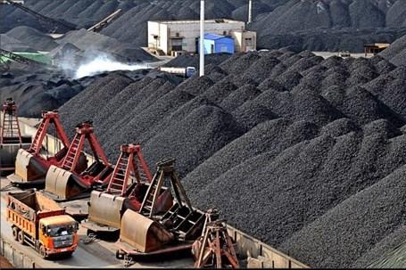 روند افزایشی قیمت سنگ آهن در چین