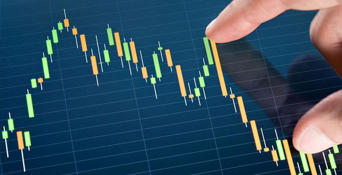 شیفت بازار به سمت سهم ها و گروه های اصلاح شده