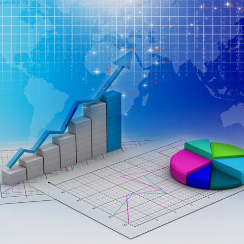 اهمیت چشم انداز سودآوری شرکت ها