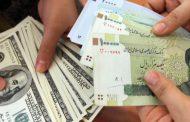 کمبود نقدینگی، ترمز تولید در ایران
