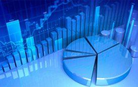 کاهش توجه به نمادهای بانکی و خودرویی در بازار سرمایه