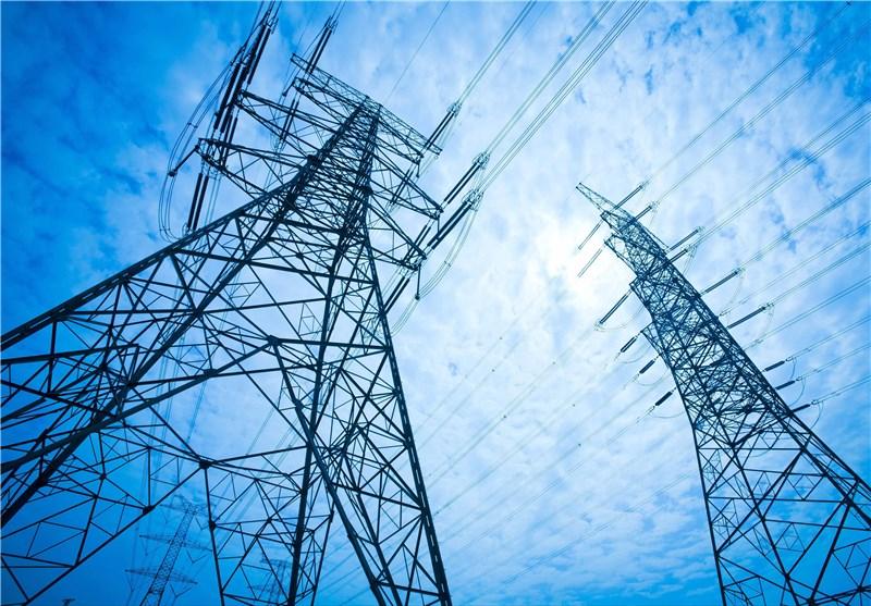 افزایش ۱۲۰ درصدی صادرات برق ایران