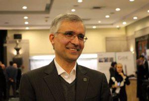ثبت رکورد ماهانه تولید در ذوبآهن اصفهان