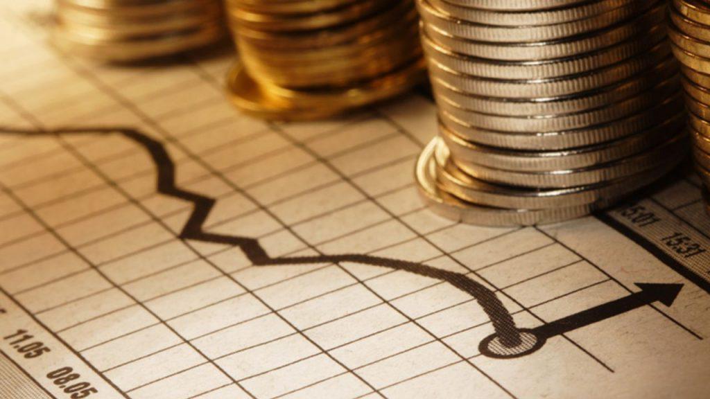 افزایش ۱۰ درصدی نرخ فروش محصولات «خشرق»
