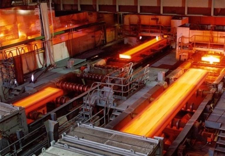 افزایش سرمایه ۸۰ درصدی ذوب آهن اصفهان