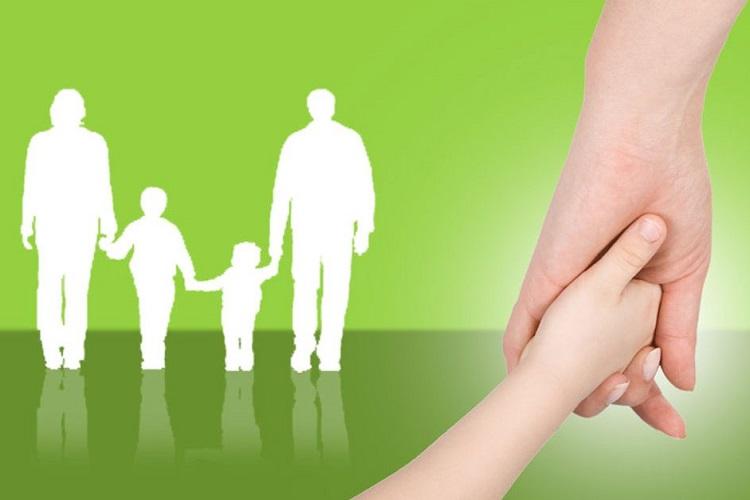 گام بلند بیمه دی در فرهنگسازی بیمههای زندگی