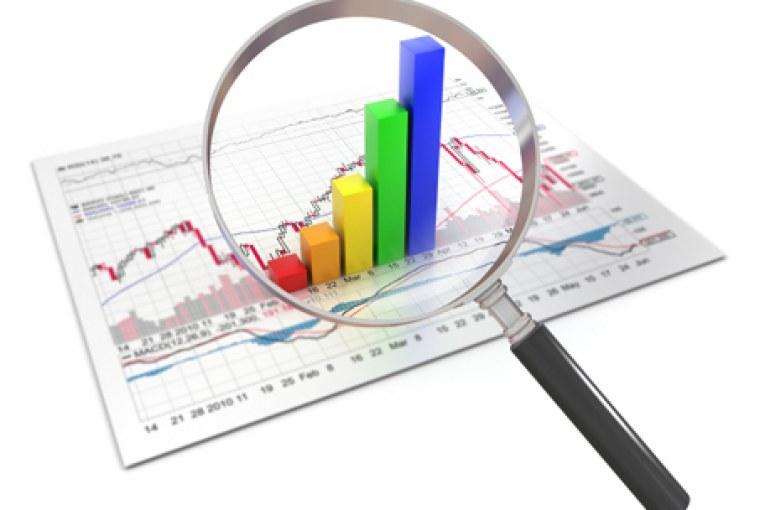 شاخص وامدهی در بانکها افزایشی شد