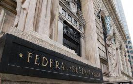 سیاست ترامپ در برابر فدرال رزرو چه خواهد بود؟