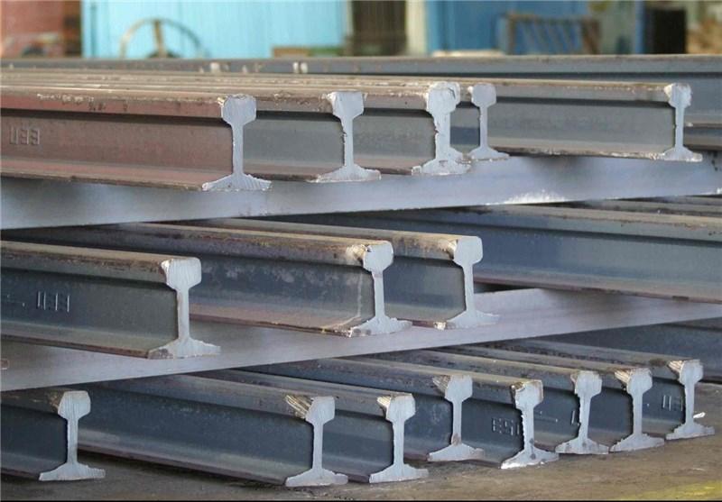 صادرات محصولات با توسعهریلی و احداث بارانداز توسط ذوبآهن