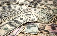سایه بحران ارزی- تورمی بر بازار سرمایه
