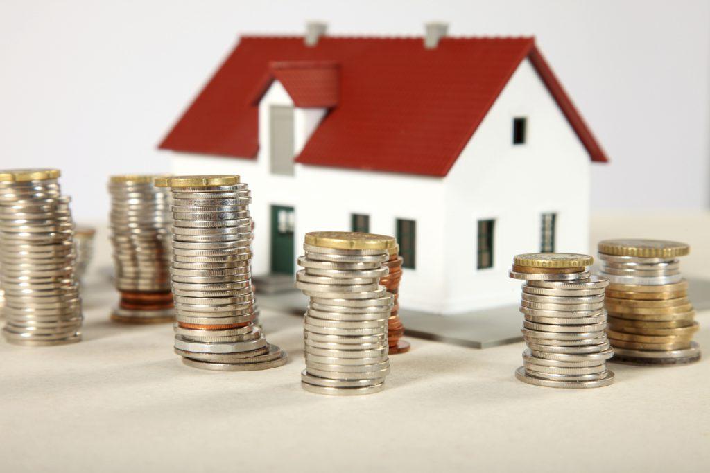 با ۱۴۰ میلیون تومان وام مسکن ۱۲ متر خانه بخرید!