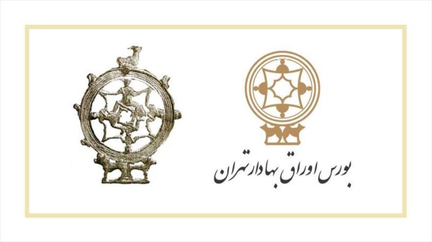 معامله بیش از ۱۹۵۰ میلیارد ریال اوراق بهادار در بورس تهران