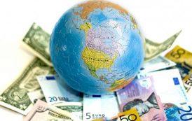 موانع سرمایه گذار خارجی برای ورود به بازار سرمایه ایران