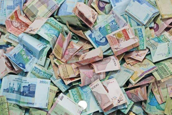 ارشدی: با بهبود فضای کسب و کار و اصلاح نظام بانکی، نقدینگی به سمت تولید می رود