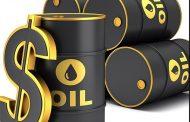 قیمت نفت بهزودی ترمیم میشود